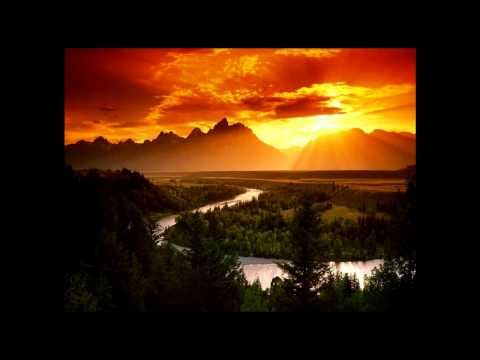 Relaxing Rain Music - Morrowind Theme [HQ]. Relaxing Rain Music - Morrowind ...