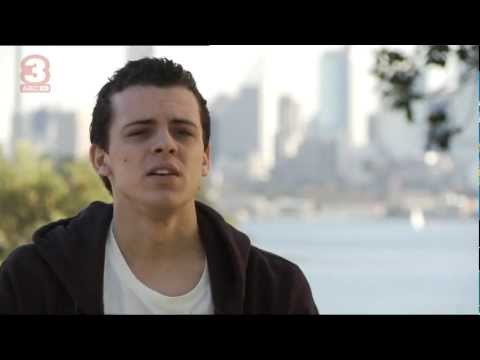 Sammy's last dance :( - Dance Academy video - Fanpop