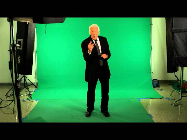 Mark Jacobson Toyota Serving Raleigh TV Commercial Bloopers