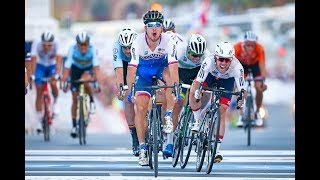 Live Stream Uci Road | ZLM Tour [NED] 2019