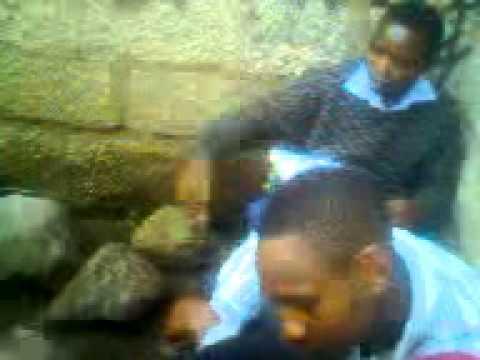 Sex Freestyle In Rapshit Arusha. video