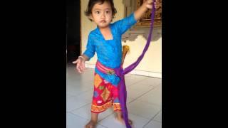 download lagu Ayu Gadis Bali Part1 gratis