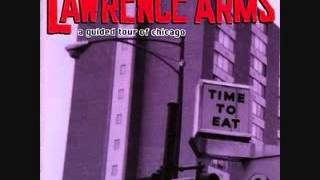 Watch Lawrence Arms A Guided Tour Of Chicago video