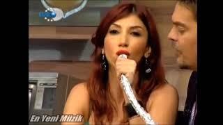 Hande Yener ve Mehmet Aslan'ın Helyum Gazı İle İmtihanı | Beyaz Show