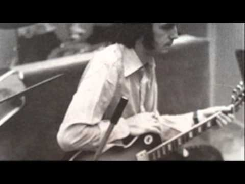 John Mayall&Eric Clapton - Bernard Jenkins