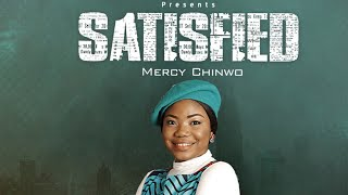 Mercy Chinwo - Satisfied Album