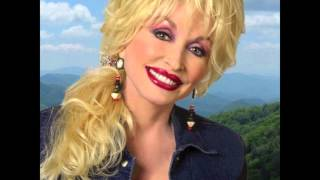 Watch Dolly Parton Ill Never Say Goodbye video