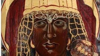 """Чем """"эфиопы"""" лучше """"русских""""?"""