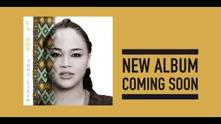 Abby Lakew -  New Album Promo Sample | Yene Habesha - New Ethiopian Music 2017 (Official Audio)
