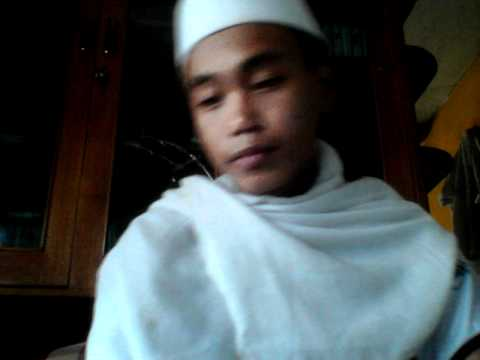 Bokep Terbaru .wmv video