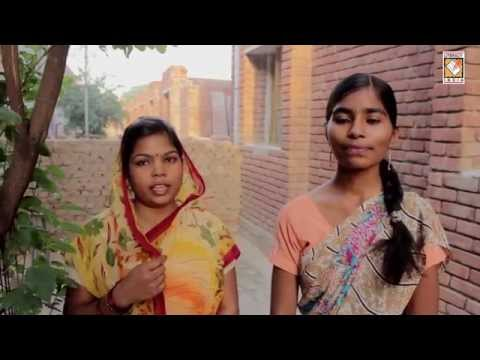 Literacy India Financial Literacy Udaan Documentry (Hindi)