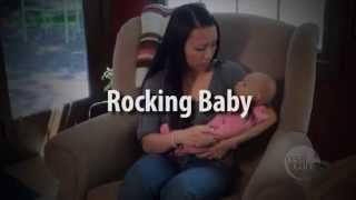 RealCare Baby 3 Student Video