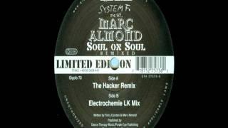 Watch System F Soul On Soul video