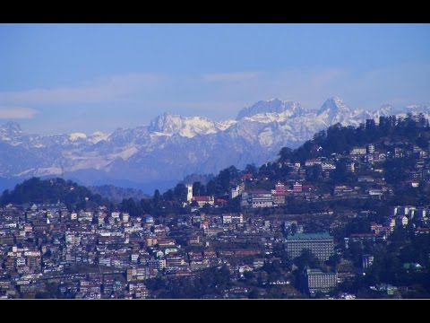 What is the best hotel in Shimla India ? Top 3 best hotels in Shimla India as voted by travellers
