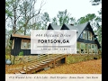 444 Holland Drive, Fortson, GA: SOLD