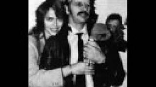 Watch Ringo Starr Photograph video