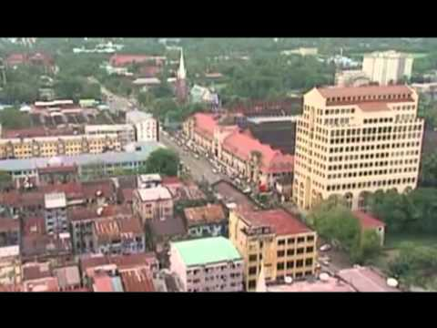 Myanmar Focus Daily: Current Real Estate Prices in Yangon, Myanmar