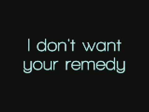 Cold - Remedy