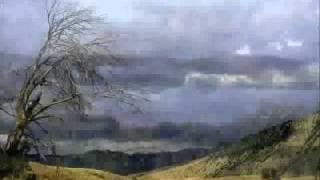 Watch Willie Nelson Precious Memories video