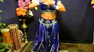 srilankan dance  girls