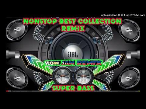 Download  opm best remix slow jam remix nonstop best collection Gratis, download lagu terbaru