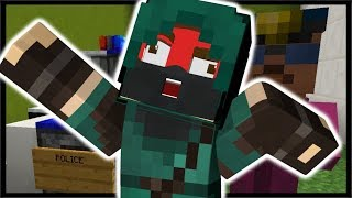 DON'T GET TROLLED IN MINECRAFT