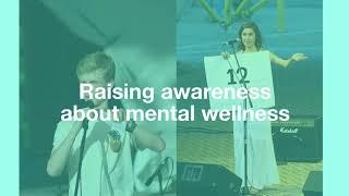 Stop the Stigma ROC Launch Video