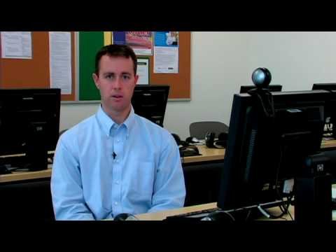 Accounting Careers & Information : Career Opportunities for Accounting Majors