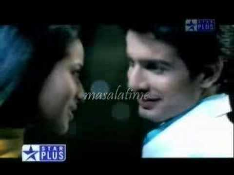 Title Track Of The Serial Kayamath.