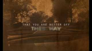 Hannah Thornicroft | 'Test the Water' | Original