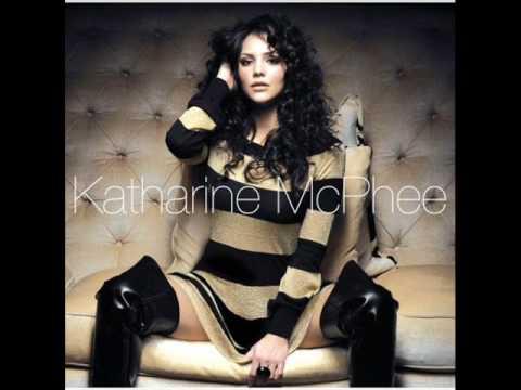 Katharine Mcphee - Ordinary World