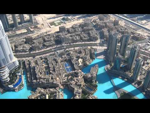 F1 Bahrain Grand Prix 2013 - Ferrari Travel Guide to the World Grand Prix