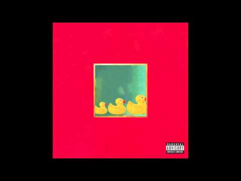 Kanye West - Hell Of A Life (Remix) - Speedy Gonzales&Big Berso