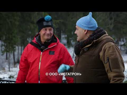 ПЕННЕ С БАРАНЬЕЙ ЛОПАТКОЙ