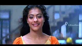 Minsara Kanavu | Tamil Movie | Video Songs | Strawberry Penne Song |