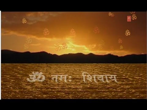 Shubh Shubh Shiv Naam Shiv Bhajan By Tulsi Kumar [full Video Song] I Shivalay video