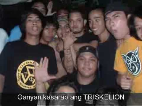 TAU GAMMA PHI/SIGMA Video