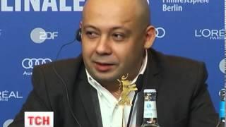На Берлінале представили російсько-українсько-польський фільм Олексія Германа-молодшого - : 2:49
