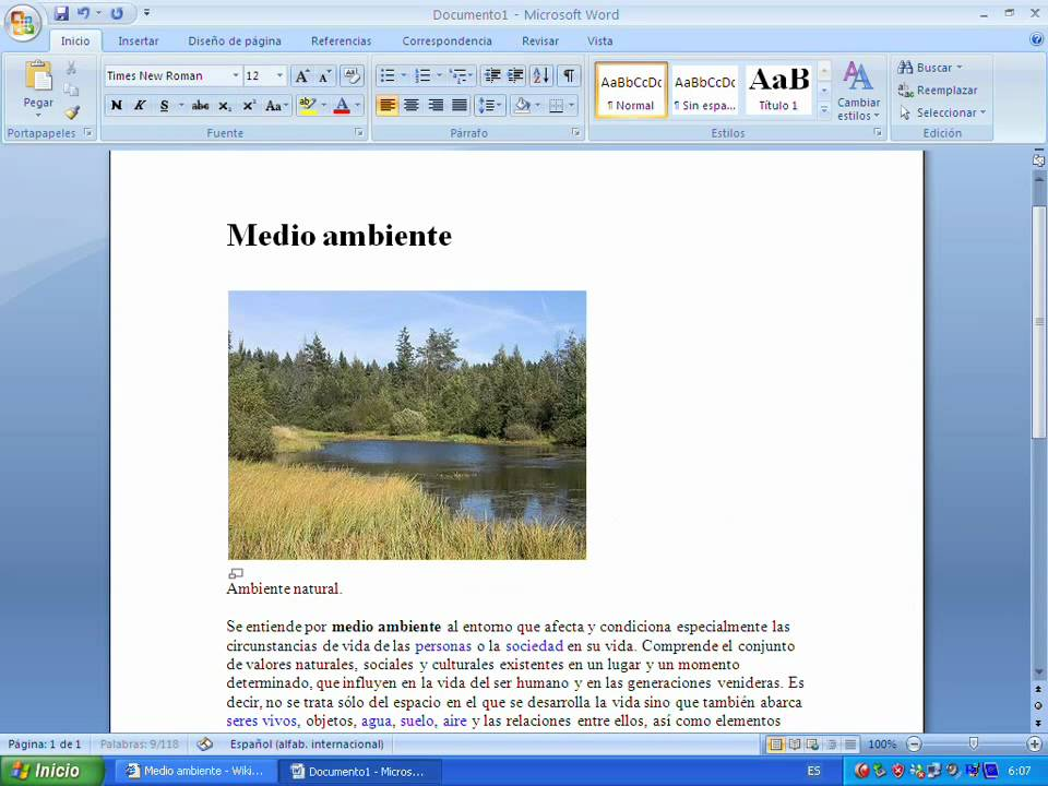why is hyperlink in word not working in pdf