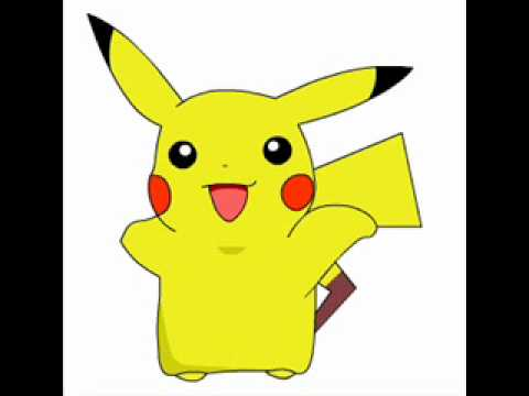 Full Pokemon Milkshake Song With Lyrics with Mp3 download