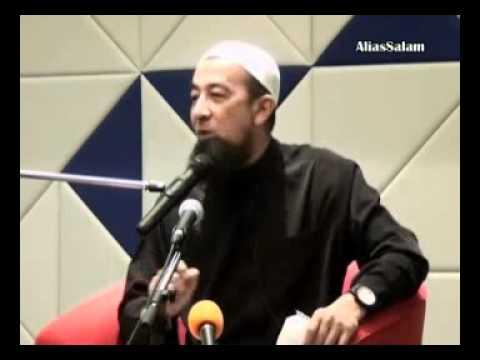 (Senyum) Kejar TIMELINE Kahwin - Ustaz Azhar Idrus
