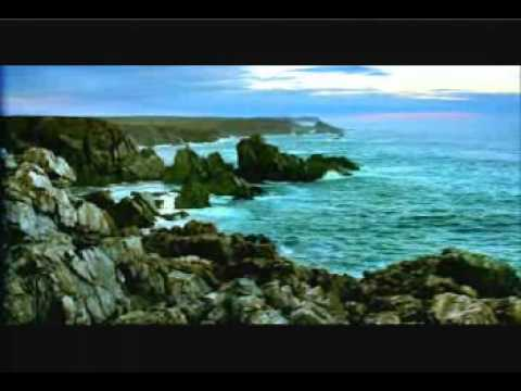 Newfoundland Tourism Video 3 www keepvid com
