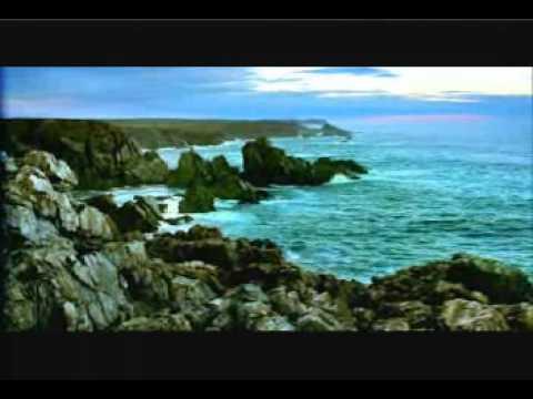 Newfoundland Tourism Video 3 www keepvid com