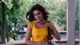 Chuye Dile Mon (ছুয়ে দিলে মন) Bangla Movie Trailer