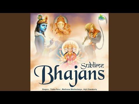 Download Om Bhur Bhuva Swaha