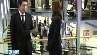 Trailer Ad Genius Lee Tae Baek