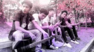 download lagu Hanyalah Dirimu.. Alternativa Hits 12 gratis