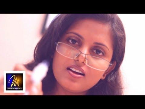 Sunday - Jagath Karunajeewa - MEntertainements