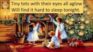 Watch Joe Nichols The Christmas Song video