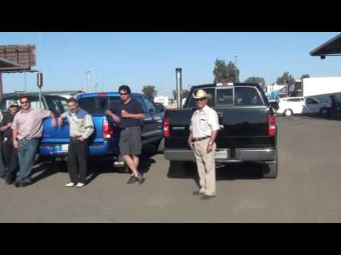 Ham Radio Visalia DX Convention Ham Radio Video De La Reunion De Tijera Group In Fresno Ca By K6EG